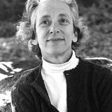 Barbara Tuchman quotes