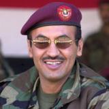 Ali A. Saleh Quotes