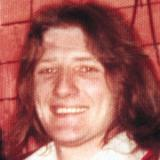 Bobby Sands quotes