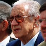 Juan Antonio Samaranch Quotes