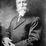 John Harvey Kellogg Quotes