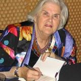 Anne McCaffrey Quotes