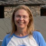 Beth Anderson Quotes