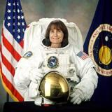 Linda M. Godwin quotes