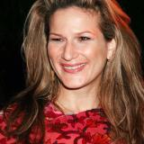 Ana Gasteyer quotes