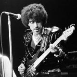 Phil Lynott quotes
