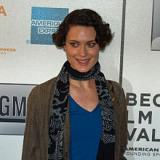 Shalom Harlow Quotes