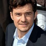 Orlando Bloom Quotes