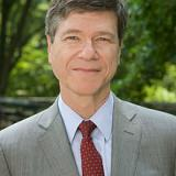 Jeffrey Sachs Quotes