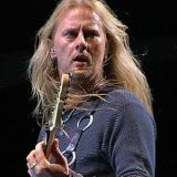 Jerry Cantrell Quotes
