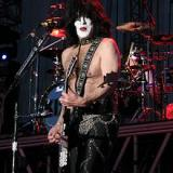 Paul Stanley Quotes