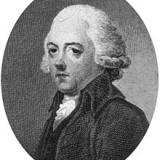 William Falconer