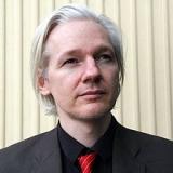 Julian Assange Quotes