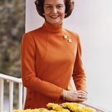 Betty Ford Quotes