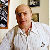 Natan Sharansky Quotes