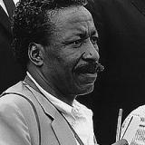 Gordon Parks quotes