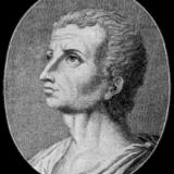 Titus Livius Quotes
