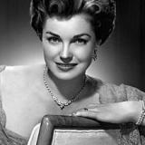 Esther Williams quotes