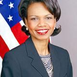 Condoleezza Rice quotes