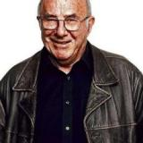 Clive James Quotes
