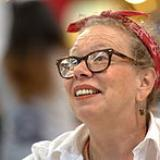 Lynda Barry Quotes
