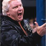 Bobby Heenan Quotes