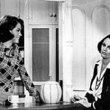 Mary Richards Quotes