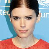Kate Mara Quotes