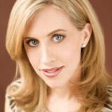 Emily Giffin Quotes