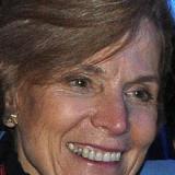 Sylvia Earle Quotes