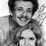 Jerry Stiller Quotes