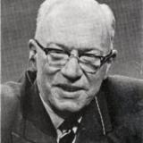 William Barclay Quotes