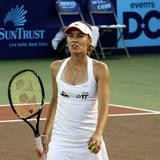 Martina Hingis Quotes