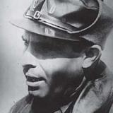 Buenaventura Durruti Quotes