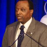 Alan Keyes Quotes