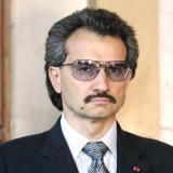Al-Waleed bin Talal Quotes