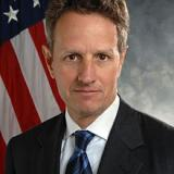 Timothy Geithner Quotes