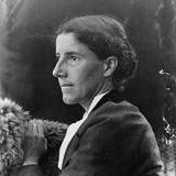 Charlotte Perkins Gilman quotes