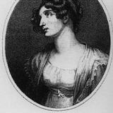 Jane Porter Quotes