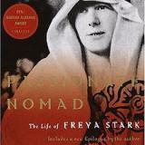 Freya Stark quotes