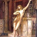 Hypatia Quotes