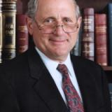 Carl Levin quotes