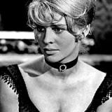 Julie Christie Quotes