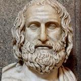 Euripedes Quotes