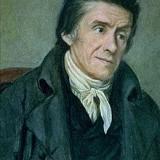 Johann Pestalozzi Quotes