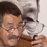 Gunter Grass Quotes