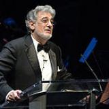 Placido Domingo Quotes