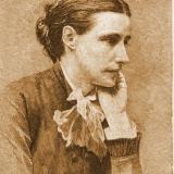 Elizabeth Stuart Phelps quotes