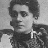Eleanora Duse Quotes