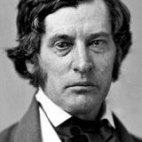 Charles Sumner quotes